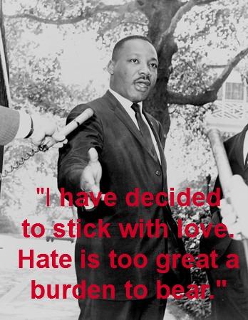 Dr. King IMG_0226v1
