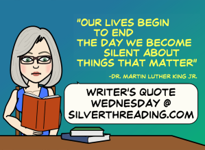 writers-quote-wednesday1