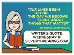 072015_2108_writersquot1