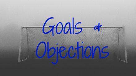 goals-2