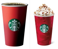 large_Starbucks-Red-Cups-02