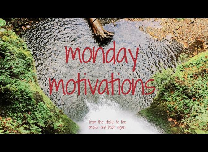 monday.motivations