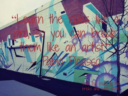 WQW Picasso2